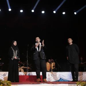 konsertsoundtrackippohafiz2017